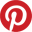 Sloans Catering - Join us on Pinterest